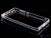 محافظ شیشه ای - ژله ای شیائومی Xiaomi Mi 3