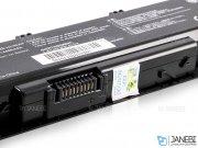 باتری لپ تاپ ایسوس Asus N45/N55/N75 6 Cell Laptop Battery