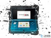 کنسول نینتندو Nintendo 3DS