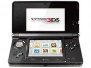کنسول بازی نینتندو Nintendo 3DS