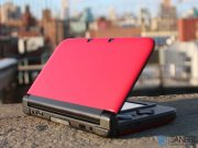 نینتندو Nintendo 3DS XL