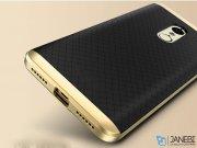 قاب محافظ سیلیکونی شیائومی iPaky TPU Case Xiaomi Redmi Note 4