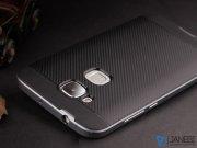 قاب محافظ سیلیکونی هواوی iPaky TPU Case Huawei G8