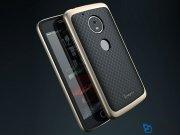قاب محافظ سیلیکونی موتورولا iPaky TPU Case Motorola Moto G5 Plus