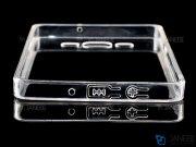 قاب شیشه ای - ژله ای Samsung Galaxy A5