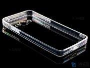 محافظ شیشه ای - ژله ای Galaxy J2 Prime