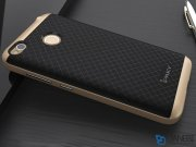 قاب محافظ سیلیکونی شیائومی iPaky TPU Case Xiaomi Redmi 4X