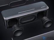 اسپیکر بلوتوث آکی Aukey SK-S1 Bluetooth Speaker