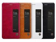 کیف محافظ Huawei P10 Plus