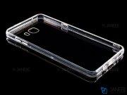 محافظ سامسونگ Galaxy C9 Pro