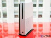 ايکس باکس وان اس XBox One S 1TB