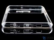 محافظ سامسونگ Galaxy S6 Edge Plus