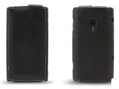 کیف Sony Ericsson Xperia X10