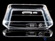 محافظ HTC One M9