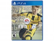 بازی پلی استیشن FIFA 17 PS4 Game