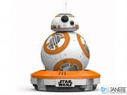 Sphero BB-8.jpg
