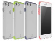 قاب محافظ بیسوس آیفون Baseus Guards Case Apple iPhone 7