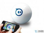 Sphero 2.0 Smart Ball.jpg