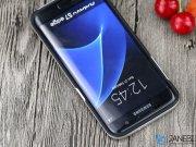 کاور محافظ سامسونگ Galaxy S7 Edge