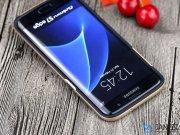 کاور سامسونگ Galaxy S7 Edge