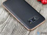 قاب محافظ سیلیکونی سامسونگ iPaky TPU Case Samsung Galaxy S7 Edge