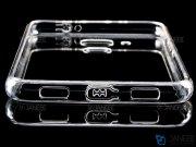 محافظ شیشه ای - ژله ای هواوی Huawei Nova Plus