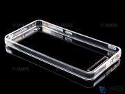 محافظ شیشه ای - ژله ای شیائومی Xiaomi Redmi 4A