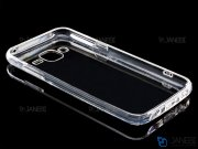 محافظ شیشه ای - ژله ای سامسونگ Samsung J5