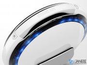 اسکوتر تک چرخ شیائومی Xiaomi Ninebot One A1 Single Wheel Scooter