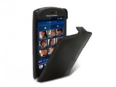کیف تاشو مدل Sony Ericsson Xperia NEO