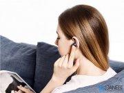 هدفون بی سیم کیو سی وای QCY Q29 TWS Bluetooth Earphone