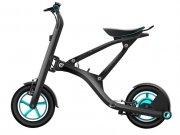 دوچرخه برقی شیائومی YunBike X1