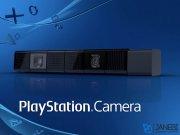 دوربین پلی استیشن Playstation 4 Camera