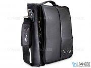 کیف پلی استیشن PS4 Carrying Case Bag