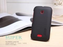 قاب محافظ گوشی  NOKIA Lumia 510