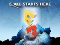 سازگاری Xbox one با بازی های نسخه ی اولیه