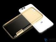 محافظ ژله ای نیلکین شیائومی Nillkin TPU Case Xiaomi Mi 6