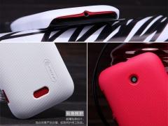 محافظ برای  NOKIA Lumia 510