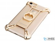 بامپر فلزی نیلکین آیفون Nillkin Barde Metal Case iPhone 7/8