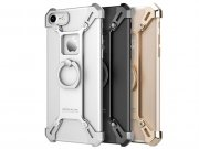 بامپر فلزی نیلکین آیفون Nillkin Barde Metal Case iPhone 7