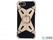 بامپر فلزی نیلکین آیفون Nillkin Barde II Metal Case iPhone 7/8