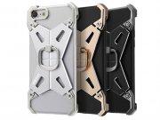 بامپر فلزی نیلکین آیفون Nillkin Barde II Metal Case iPhone 7