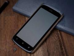 قاب گوشی HTC One S
