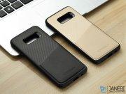 قاب محافظ توتو دیزاین سامسونگ Totu Design Jazz Series Case Samsung Galaxy S8