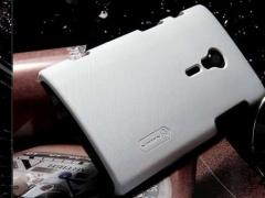 محافظ Sony Xperia ion