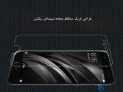 محافظ صفحه نمایش شیشه ای نیلکین شیائومی Nillkin H Glass Xiaomi Mi 6