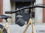 اسپیکر بلوتوث قابل حمل سونی Sony SRS-XB10 Bluetooth Speaker