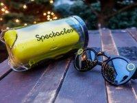 عینکهای اسنپ چت با قابلیت واقعیت افزوده AR