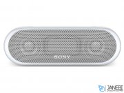 Sony SRS-XB20 Bluetooth Speaker.jpg