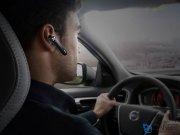 هدست بلوتوث بیسوس Baseus A01 Bluetooth Earphones